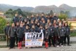 Foto 27-11-16 10 37 00
