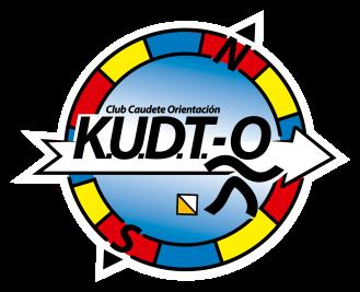 KUDT-O_color