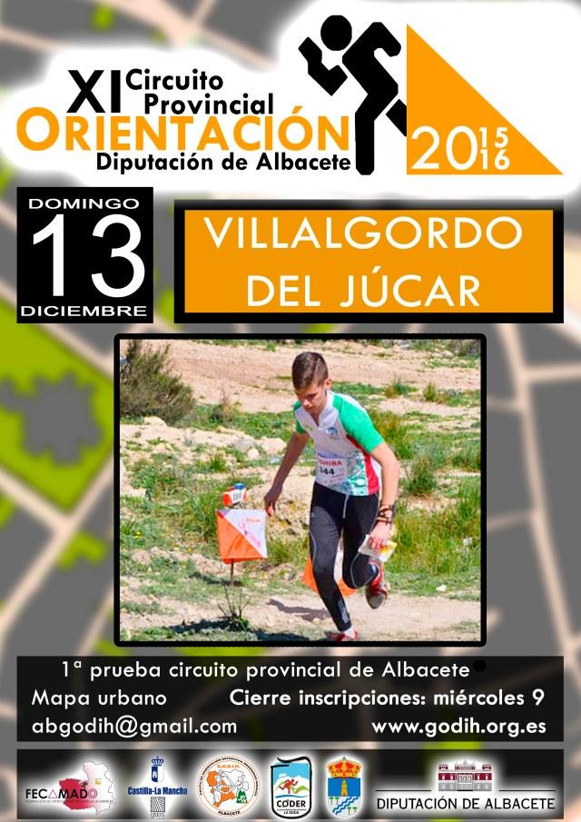 Villalgordo2