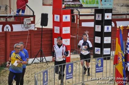 Costa Calida16_Media_Ascen_101