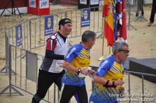 Costa Calida16_Media_Ascen_103