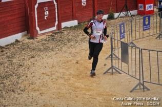 Costa Calida16_Media_Ascen_1071