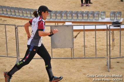 Costa Calida16_Media_Ascen_1250