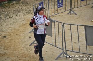 Costa Calida16_Media_Ascen_203