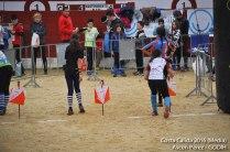 Costa Calida16_Media_Ascen_339