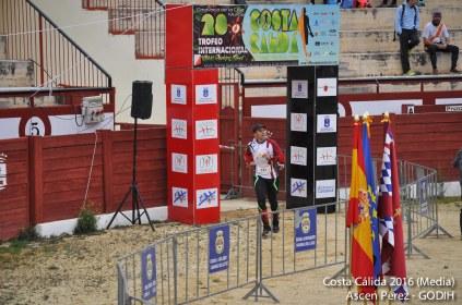Costa Calida16_Media_Ascen_365