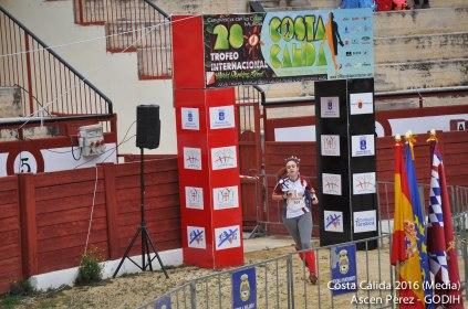 Costa Calida16_Media_Ascen_425