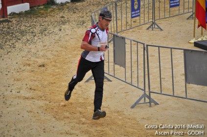 Costa Calida16_Media_Ascen_435