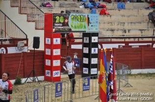 Costa Calida16_Media_Ascen_494