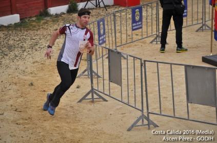 Costa Calida16_Media_Ascen_638