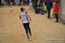 Costa Calida16_Media_Ascen_644