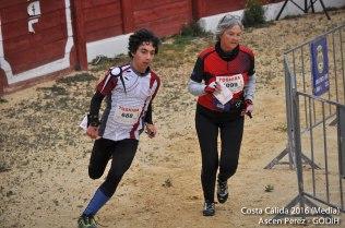Costa Calida16_Media_Ascen_650
