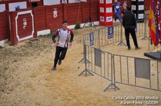 Costa Calida16_Media_Ascen_661