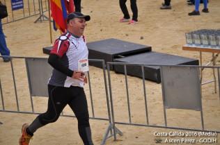 Costa Calida16_Media_Ascen_752