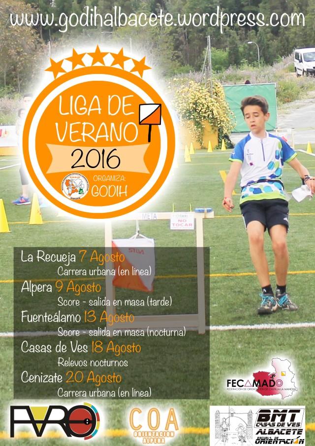 Liga 2016v2