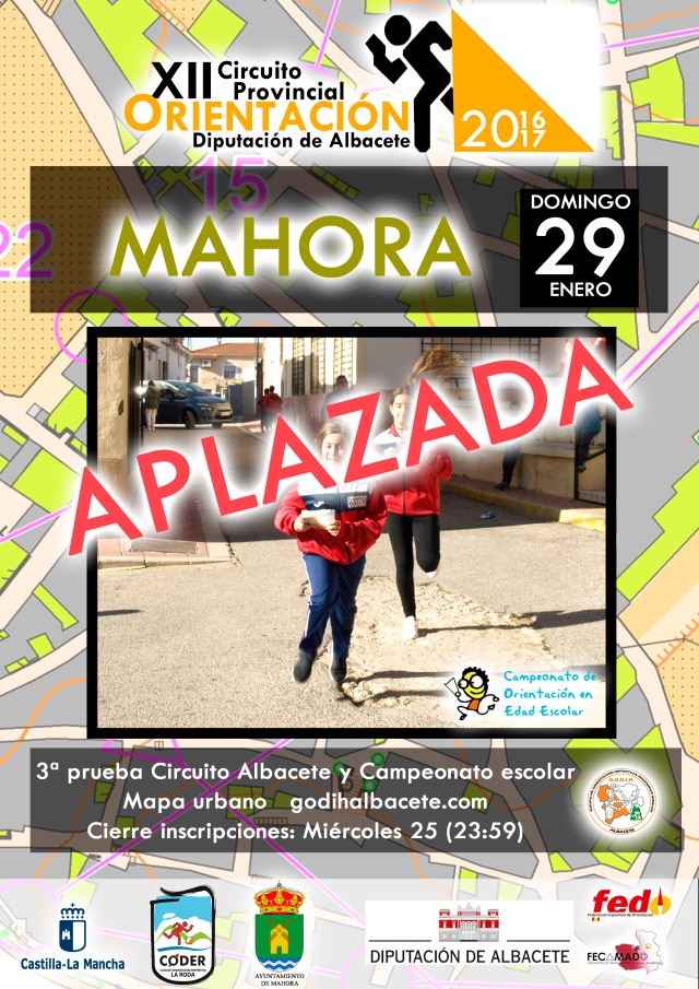 carrera-mahora2