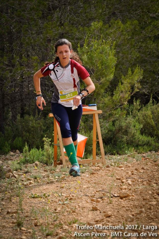 TrofeoManchuelalarga103.jpg