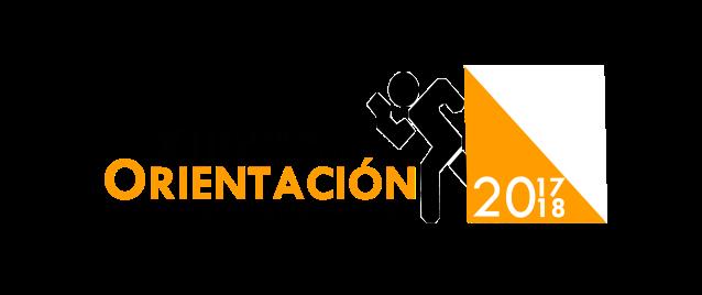 CIRCUITO 2018.png