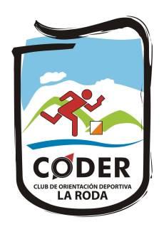 Escudo CODER