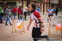 Pilar Moyano