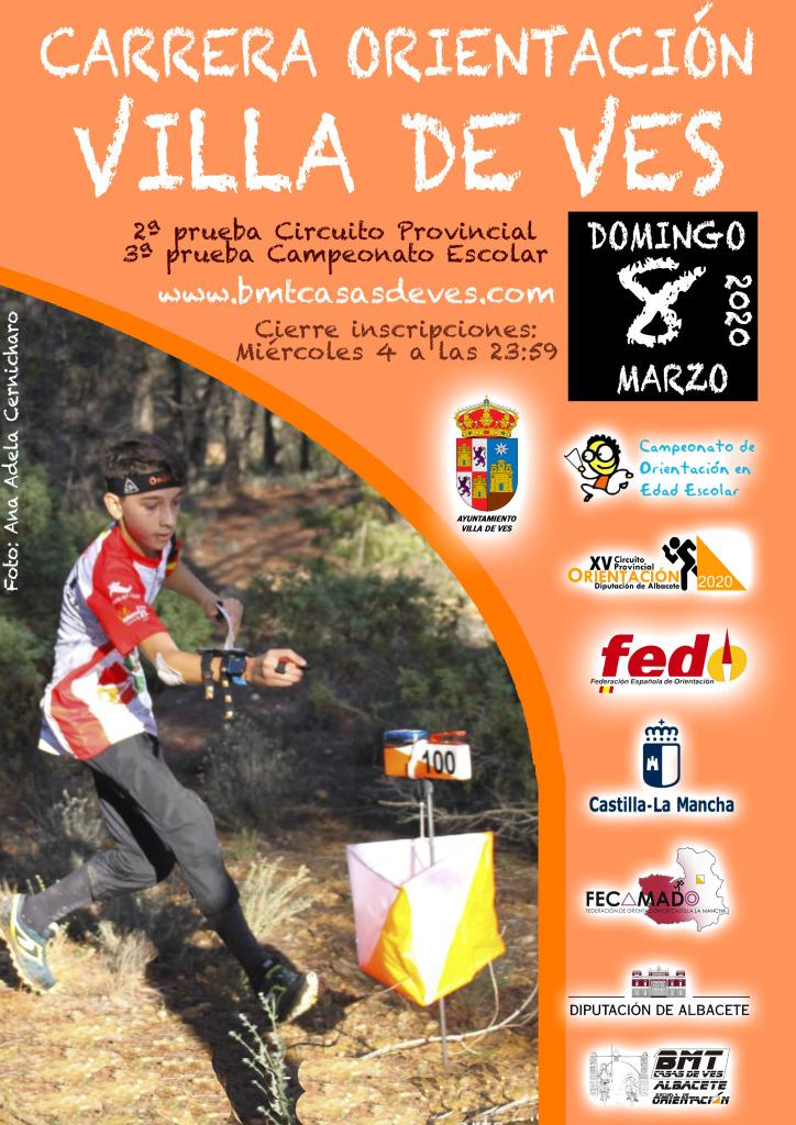 villa-de-ves-2020-2